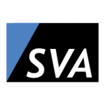 SVA GmbH Authors