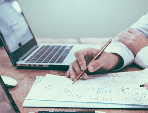 Agile or planned? Which project management method is the right one?