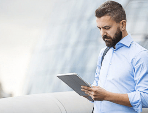 Digital Workplace Deployment with Horizon on VMware Cloud on AWS